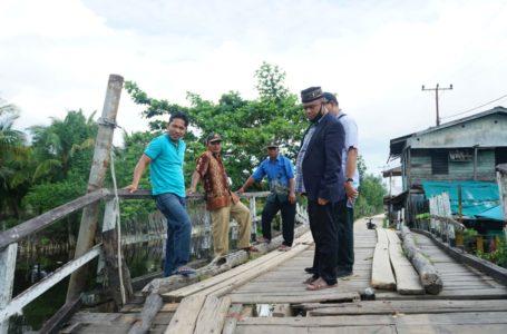 Kayong Utara Masih Fokus Tangani Covid 19