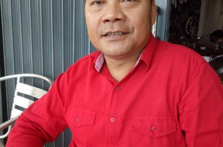 KPU Diminta Gencarkan Sosialisasi Tahapan Pilkada